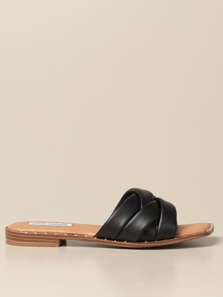 Steve Madden: Zapatos mujer Steve Madden