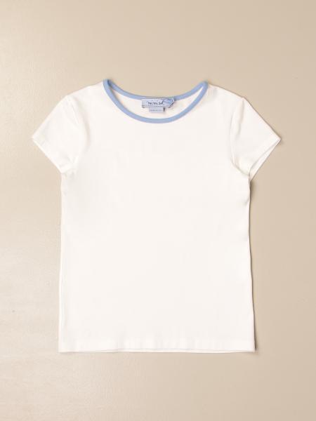 T-shirt Mi Mi Sol basic