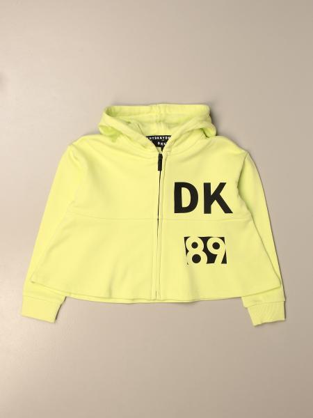 Dkny: Pullover kinder Dkny