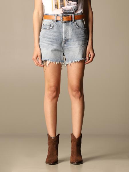 Shorts damen Liu Jo