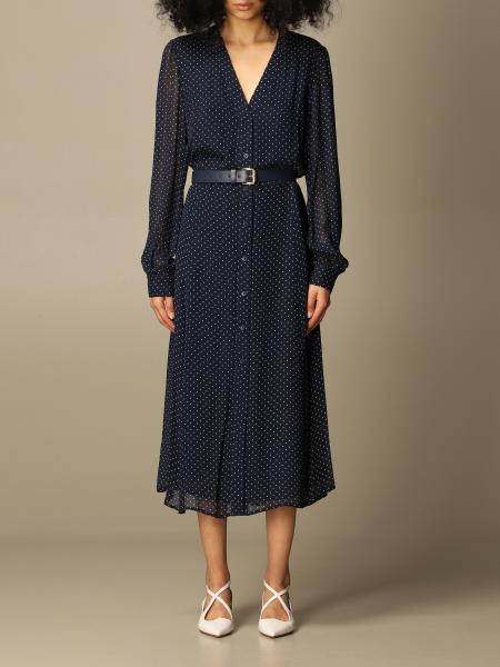 Kleid damen Michael Michael Kors