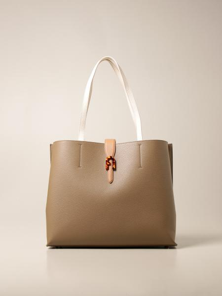 Furla: Sofia Furla bag in calfskin