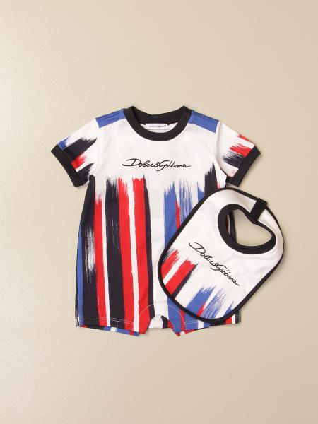 Комплект Детское Dolce & Gabbana