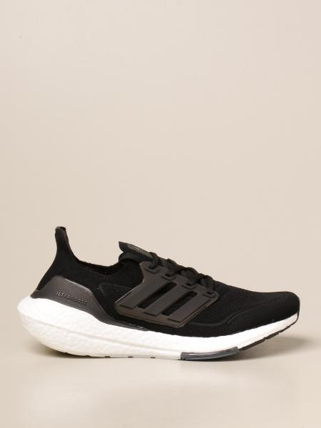 Ultraboost 21 Sneakers Adidas Originals