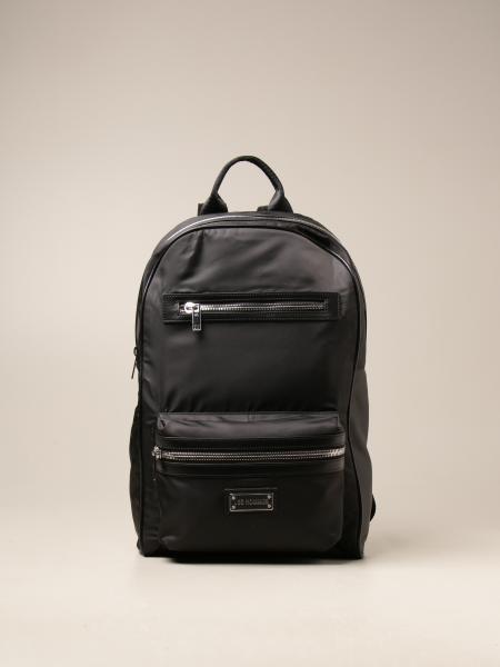 Backpack men Les Hommes