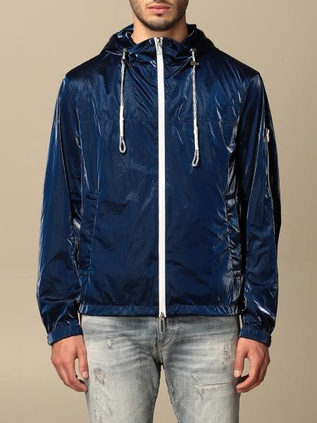 Куртка Мужское Emporio Armani