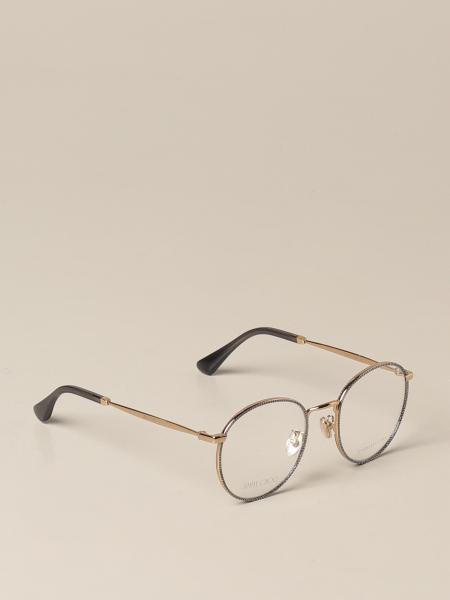 Солнцезащитные очки Женское Jimmy Choo