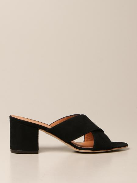 Schuhe damen Via Roma 15