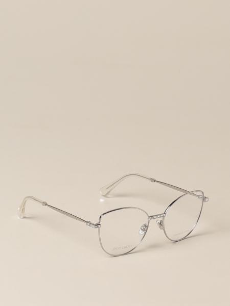 Jimmy Choo: Gafas mujer Jimmy Choo