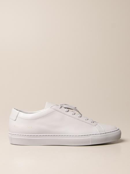 Common Projects: Sneakers herren Common Projects