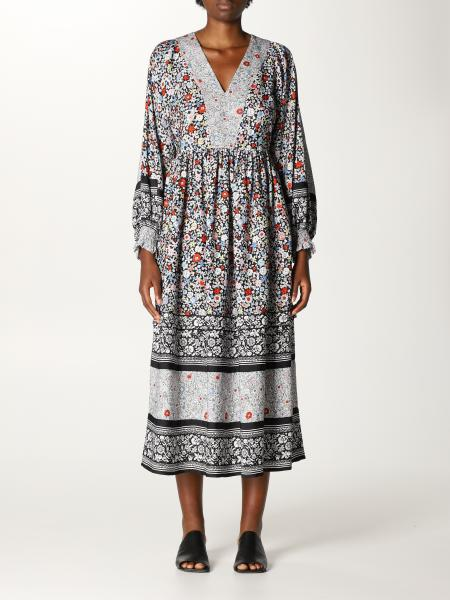 Kleid damen See By ChloÉ