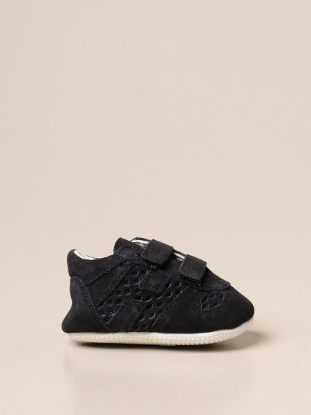 Zapatos niños Hogan Baby