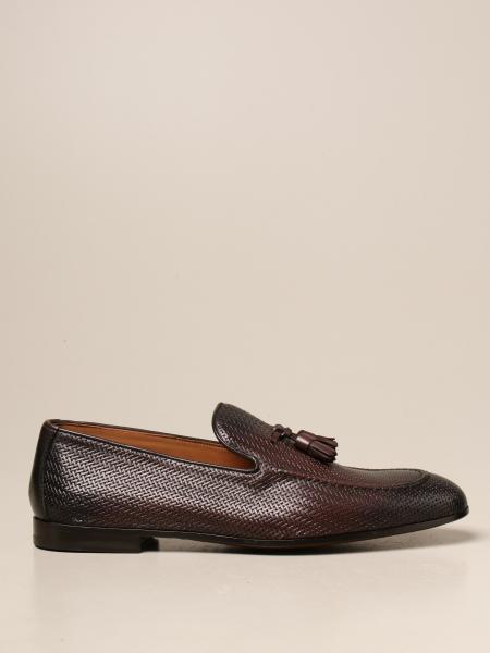 Doucal's: 鞋 男士 Doucal's