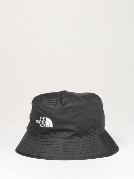 Hat men The North Face