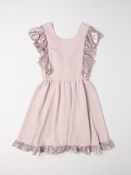 Платье Детское Dondup