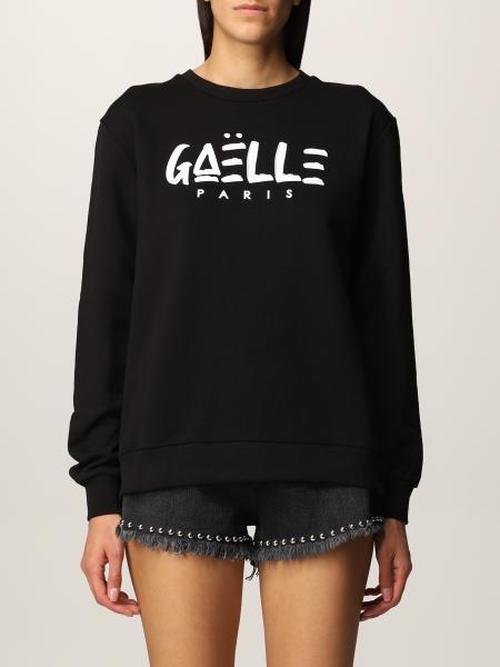 Sweat-shirt femme GaËlle Paris