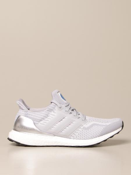 Ultraboost Adidas Originals sneakers in Primeknit