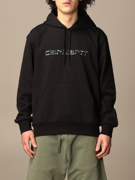 Sweatshirt men Carhartt