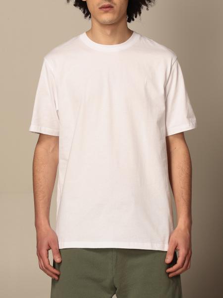 T-shirt men Carhartt