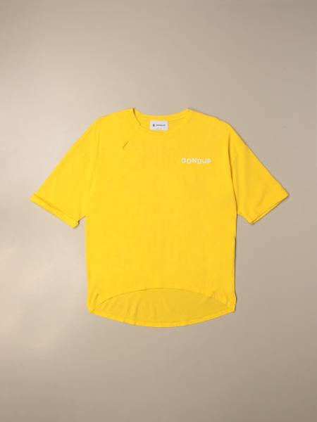 T恤 儿童 Dondup