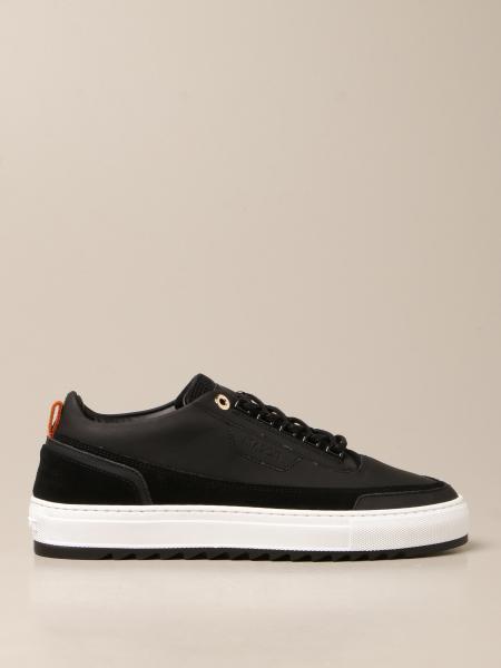 Mason Garments: Спортивная обувь Мужское Mason Garments
