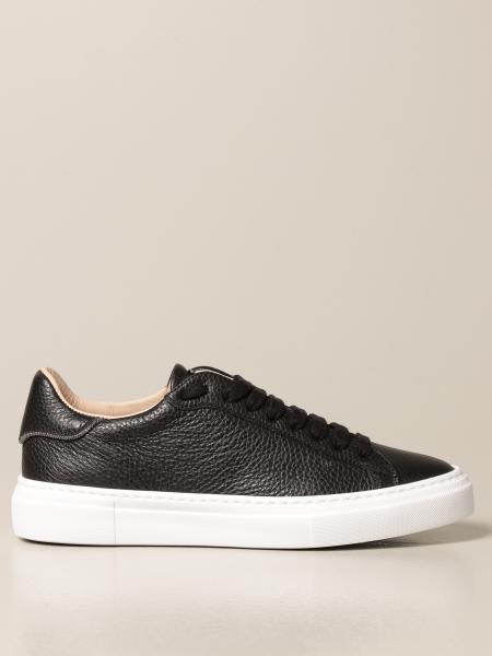 Fabiana Filippi: Shoes women Fabiana Filippi