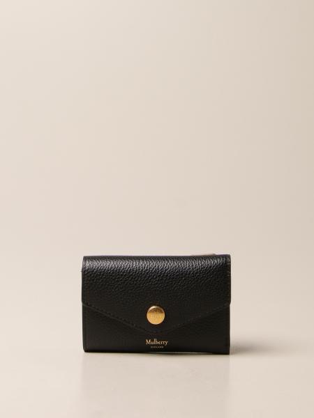 Wallet women Mulberry