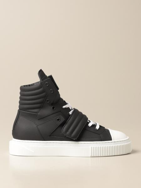 Gienchi: Zapatillas hombre Gienchi