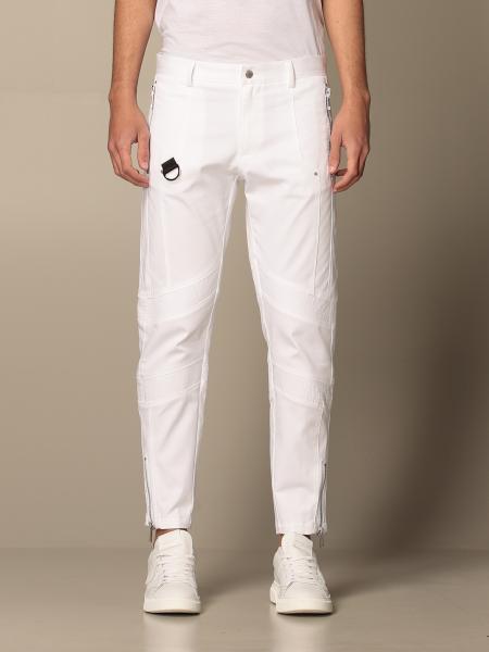 Pantalón hombre Les Hommes
