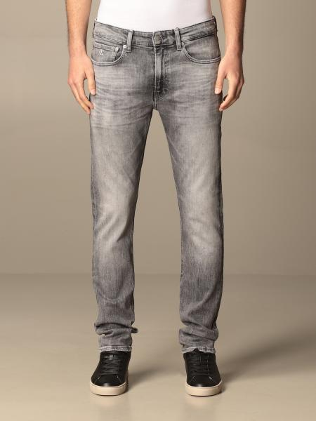 Jeans men Calvin Klein Jeans