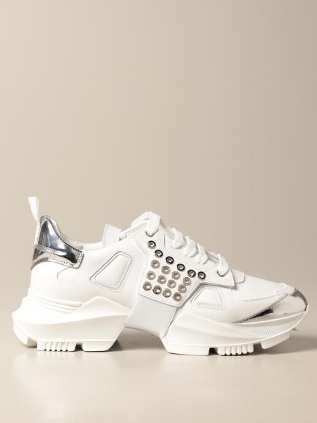 Les Hommes: Sneakers herren Les Hommes