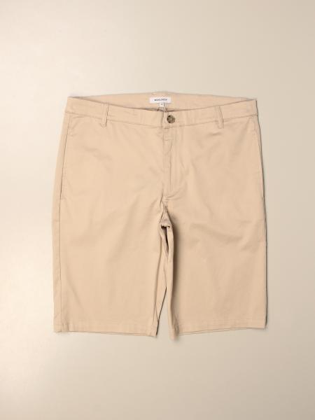 短裤 儿童 Woolrich