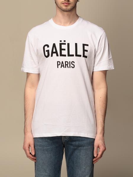 Jersey hombre GaËlle Paris