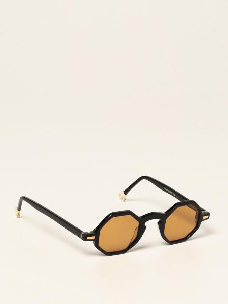 Солнцезащитные очки Женское Kyme