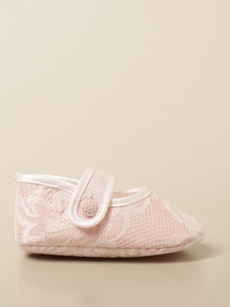 鞋履 儿童 Colori Chiari