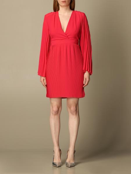 Kaos: Платье Женское Kaos