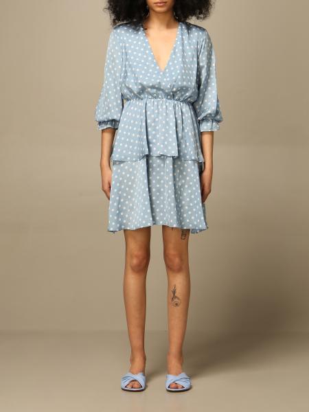 Kaos: Vestido mujer Kaos