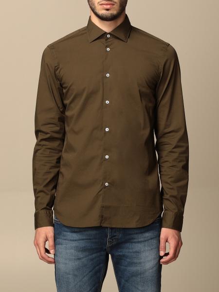 Camisa hombre Manuel Ritz