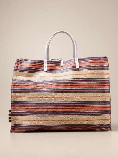 Handbag women Manila Grace