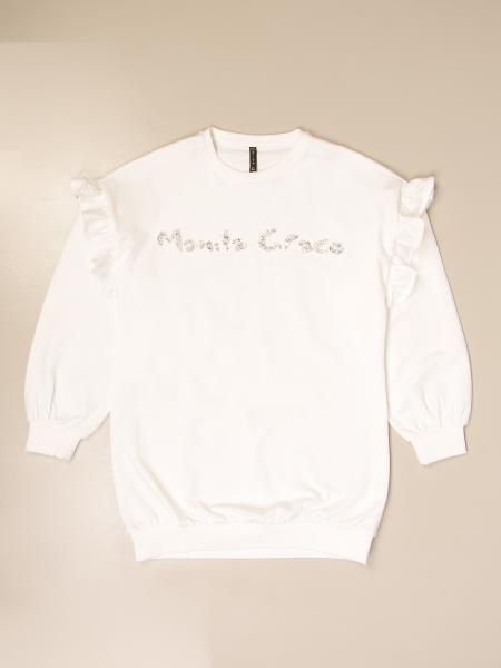 Robe enfant Manila Grace