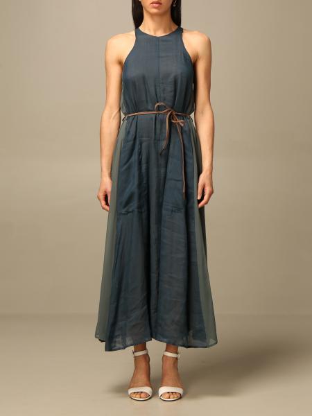 Alysi: Dress women Alysi