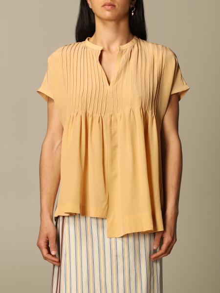 Alysi: Shirt women Alysi