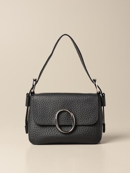 Orciani: Mini bolso mujer Orciani