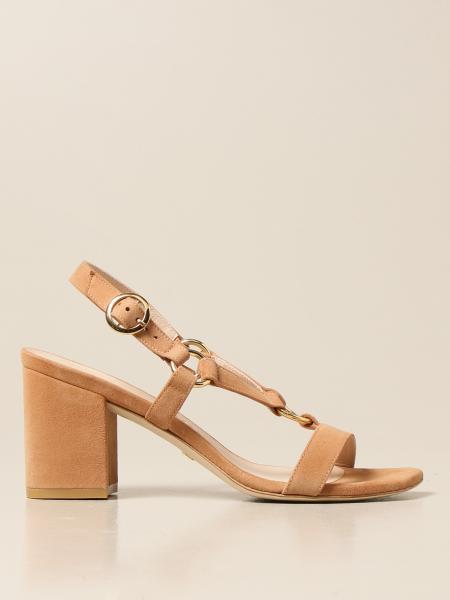 Shoes women Stuart Weitzman