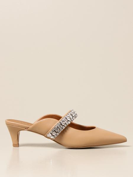 Schuhe damen Kurt Geiger London