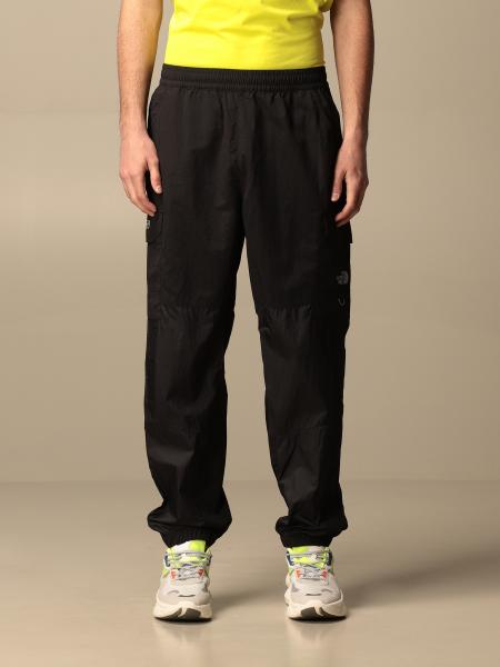 The North Face: Pantalon homme The North Face
