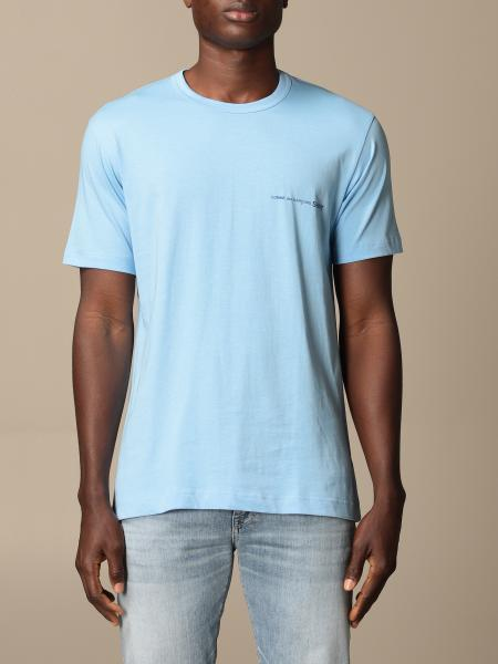 T-shirt men Comme Des GarÇons Shirt