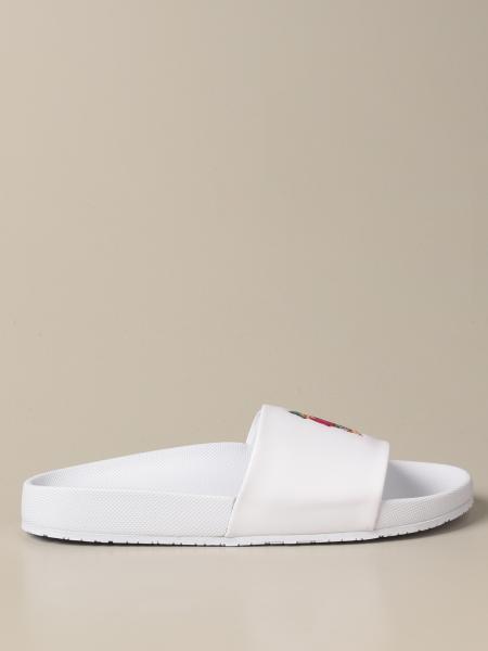 Schuhe damen Polo Ralph Lauren