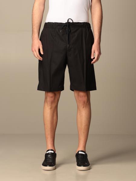 Pantaloncino jogging Pt