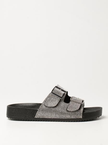 Zapatos planos mujer Steve Madden